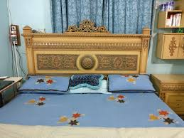 Cheap Full Size Bedroom Sets Used Full Size Bedroom Sets U2014 Rs Floral Design Decoration Of