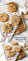 doubletree cookie recipe the little kitchen