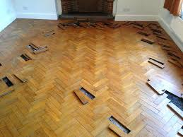 Hardwood Floor Removal Parquet Flooring Amazing Parquet Hardwood Flooring Wood Parquet