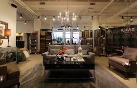 a h design report arlen fraser showroom tour