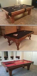pool table moving company 90 best moving services in atlanta images on pinterest moving