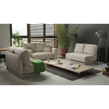 sofa set feydom choice 5 premium modular sofa honey