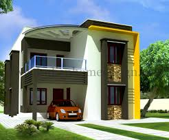 exterior home design online free 100 3d home design online free house software tools use