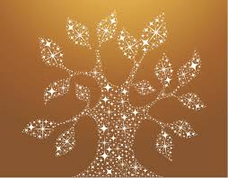 explaining the meaning of the celtic tree of