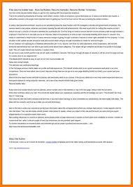 100 resume buolder 6 resume builder for office clerk