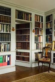 Bookshelf Wall Mounted Bookshelves On Wall Large Vintage Teak Bookshelf Wall Unit