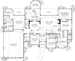 5 bedroom country house plans 5 bedroom home plans lidovacationrentals com