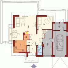 176 best home plans images on pinterest home plans architecture