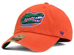 florida gator fan gift ideas florida gators fan gear florida gators store lids ca