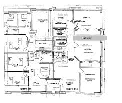 home building company business plan