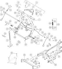 trailer ke wiring harness diagram 5 flat trailer wiring diagram