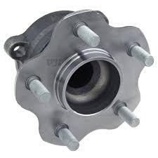 nissan maxima axle nut torque amazon com wjb wa512389 rear wheel hub bearing assembly cross