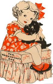 jacquie lawson thanksgiving cards 96 best vintage valentine u0027s card images on pinterest vintage