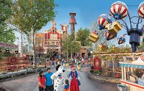 2 2016 season passes silver dollar city attractions branson