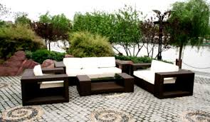 Best Outdoor Furniture by Patio Design Ideas With Best Outdoor Living Furniture Set Homelk Com