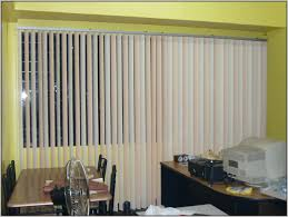curtains ideas blinds and curtains together inspiring pictures