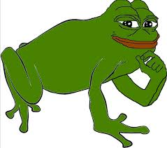 Meme Pepe - pepe the meme frog home facebook
