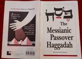 the messianic passover haggadah beautyandwonder just another site page 2