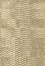 Couristan Carpet Prices 27 Best Prestige Mills Images On Pinterest David Hicks Stairs