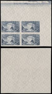 raritan stamps inc sale 69 page 37