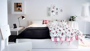 ikea chambres adultes ikea chambre adulte inspirant images chambre d adulte 1 idée de