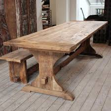 dining tables for sale farmhouse table for sale farmhouse table sale pending round