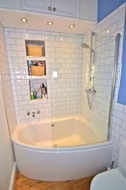 bathroom surprising twinline shower tub combo lowes stunning