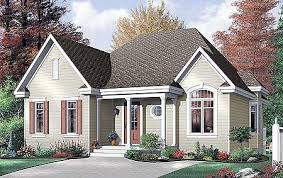 three bedroom houses economical three bedroom house plan 21212dr architectural