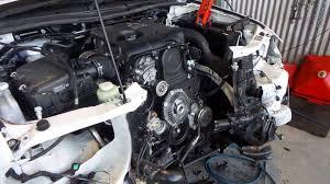 mitsubishi challenger pc 2015 2 5 4d56 turbo auto 4wd 5616 youtube