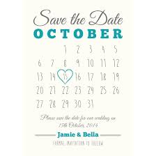 save the date calendar your calendar save the date card designed and made in australia