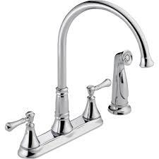 Cheapest Kitchen Faucets Fresh Kitchen Faucets Sale Interior Design