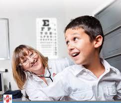 Delaware travel doctor images Urgent care near me aston pa afc urgent care 610 228 0707 jpg