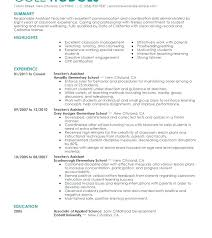 how to make a resume template create resume template make resume for free create resumes us 9 how