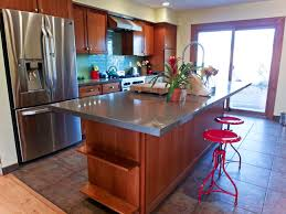 cinnamon shaker kitchen cabinets our gallery wholesale cabinet center