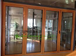 commercial exterior glass doors door inspiring exterior door design ideas with exciting la