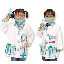 Doctor Costume Halloween 10 Fun Classic U0026 Easy Halloween Costumes Boys U0026 Girls