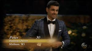 The Bachelorette Meme - the bachelorette premiere awards the best the worst the most