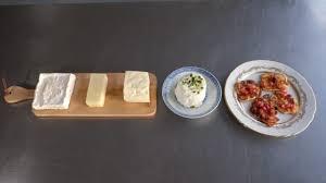 cuisiner avec ce que l on a dans le frigo découvrez comment bien choisir le fromage à cuisiner foodlavie