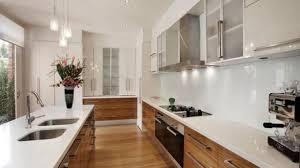 traditional galley kitchen designs kitchen find your home