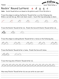how write cursive handwriting best 25 cursive handwriting ideas on cursive cursive