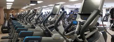 pavilion fitness elk grove park district