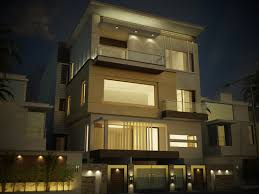 home exterior design consultant kothi design the design above is the general trend these days in