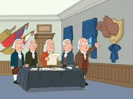 Right To Bear Arms Meme - right to bear arms youtube