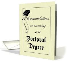 phd congratulations card graduate school congratulations cards from greeting card universe