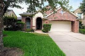 1 story homes 1 story homes for sale in sugar land tx luxury homes