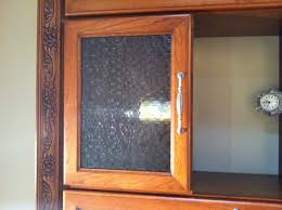 front doors glass cabinet for sale normcookson