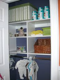 Baby S Closet Closet Baby Room U2013 Aminitasatori Com