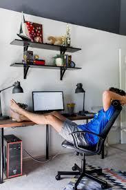 Ikea Ps 2017 Rocking Chair by A Teenage Space For Work U0026 Play Hi Sugarplum
