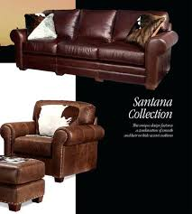 Lane Furniture Leather Reclining Sofa by Ottoman Impulse Reclining Chair Ottoman By Lane Furniture