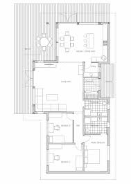 small vacation house plans vacation house plans small bungalow style house plan bungalow